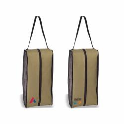 DSB04  Travel Shoe Bag,...