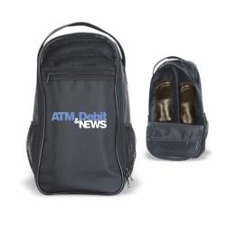 DSB05  Utility Shoe Bag,...