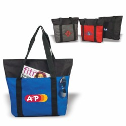 DTB100  Tote Bag, Grocery...