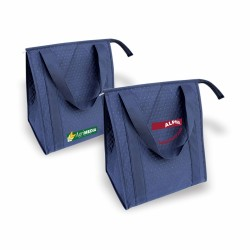 DTB108  Large Thermo Tote,...