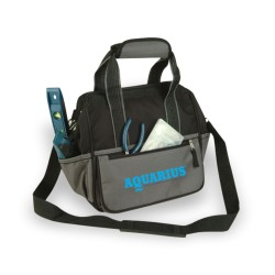DDB43  Deluxe Tool Bag,...