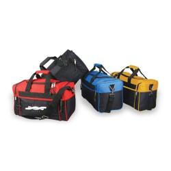 DDB44  Duffle Bag, Travel...
