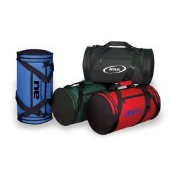 DDB46  Polyester Roll Bag,...