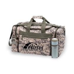 DDB49  Digital Duffle Bag,...