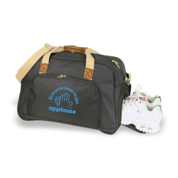 DDB53  Club Sports Bag w/...