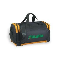 DDB54  Duffle Bag w/...
