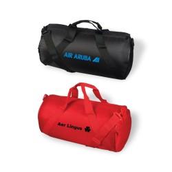 DDB58  Nylon Roll Bag,...
