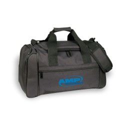 DDB65  Deluxe Sports Bag,...