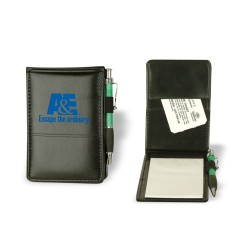 DPO04  Executive Jotter,...