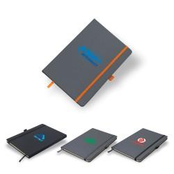 DPO20  Journal Notebook,...