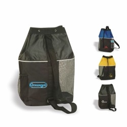 DDS21  Sports Pack,...