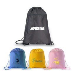 DDS25  Sports Pack, Sack Pack