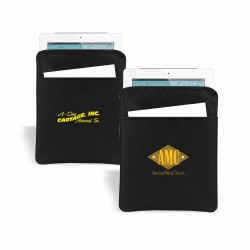 DPO22 Universal Tablet Sleeve