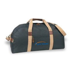 DDB87  Deluxe Sports Bag,...