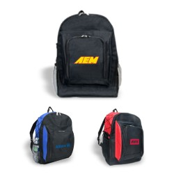 DBP110   Sports Backpack,...