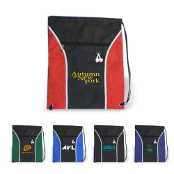 DBP115   Drawstring Bag...