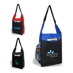 DBC37   Event Tote Bag