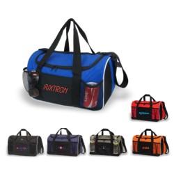 DDB113   Club Duffel Bag,...