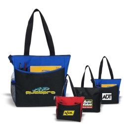 DTB175   Convention Tote...
