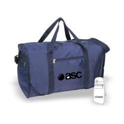 DDB82  Foldable Travel Bag,...