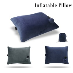ITP11   Inflatable Camping...
