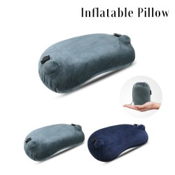ITP12   Inflatable Camping...