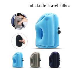 SITP15   Inflatable Travel...