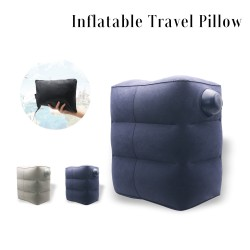 ITP16   Carry on Inflatable...
