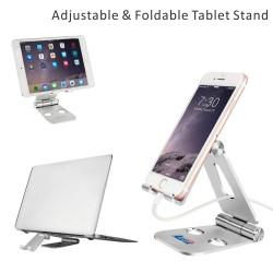 PSH02   Adjustable Foldable...