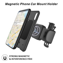 SCMH19   Air Vent Magnetic...
