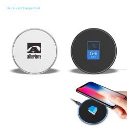WCP09   10W Wireless...