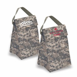 DCB78  Cooler Bag, Digital...