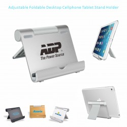 PSH04  Adjustable Foldable...