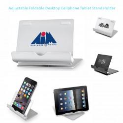 SPSH05  Adjustable Foldable...