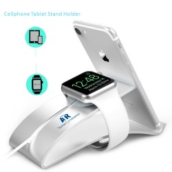 PSH07  iWatch Charge Stand,...