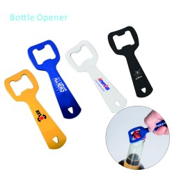 BO11  Bottle Opener, Heavy...