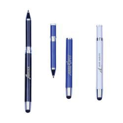 DP07  Stylus Ballpoint Pen,...