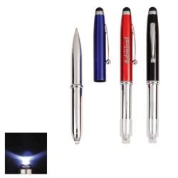 DP13  Stylus Ballpoint Pen,...