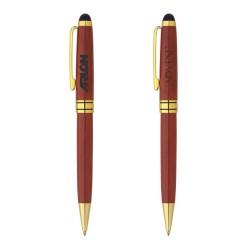DP21  Stylus Ballpoint Pen,...