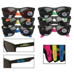 DSGL02  Neon Series Retro...