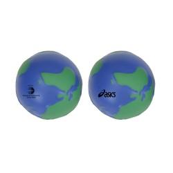 DSR01  Globe Stress Reliever