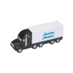 DSR02  Truck Shaped Stress...