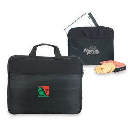DPOR03  iPad Case,...