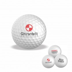 DG01  Professional Golf Ball