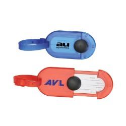 DLT01  Plastic Sliding...