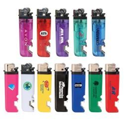 DLT19  Standard Lighter...