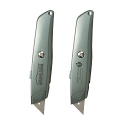 DKN07  Utility Knife...
