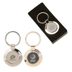 DKR13  Sterling Silver...