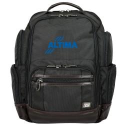 DBP26 Premium Carlyle Backpack