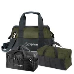 DDB18 Premium Boss Tool Bag...